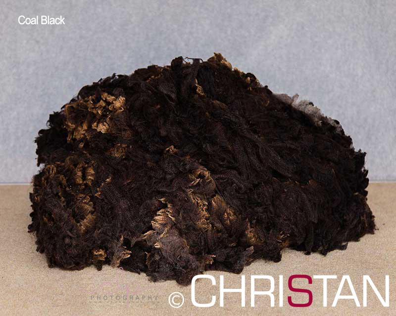 Christan-Farm-Corriedale-2-Coal-Black-90mm