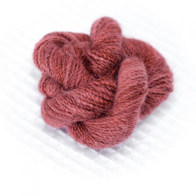Autumn Rose Yarn