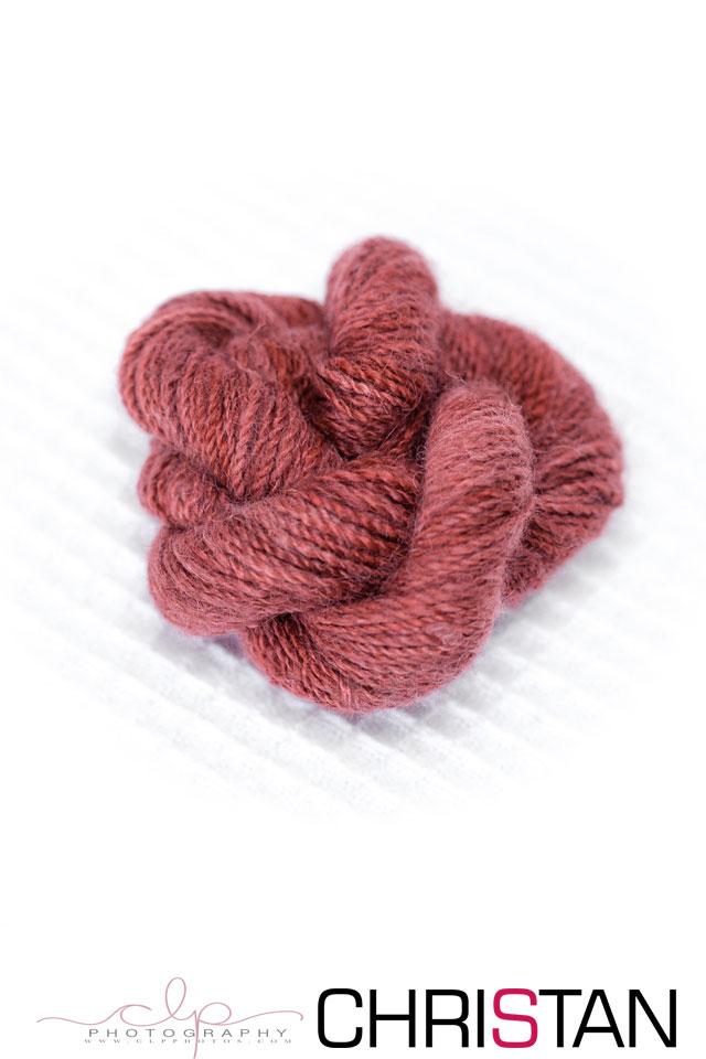 Autumn Rose Yarn