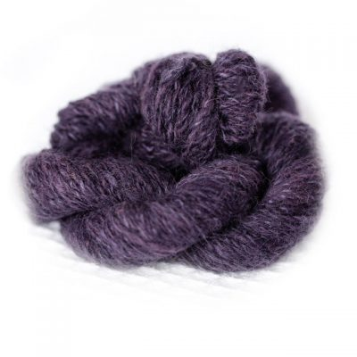 Indigo Night Yarn