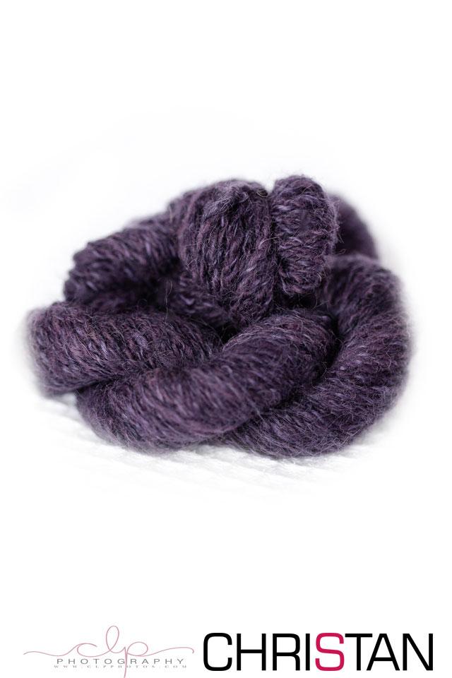Indigo Night Yarn
