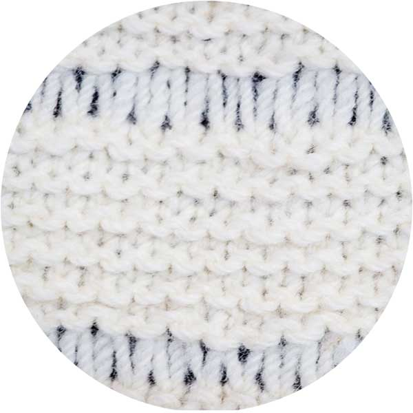 Intermediate Knitting Class