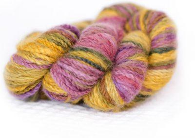 Primrose-Meadow-Yarn-1