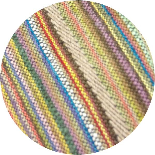 Weaving Classes