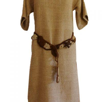 Alpaca Dress Size 8-10